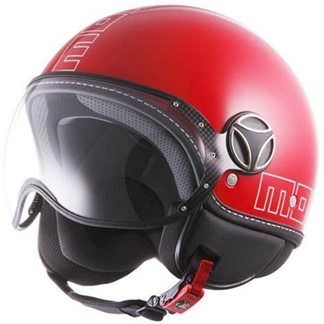 helm usa design helmet designs usa images