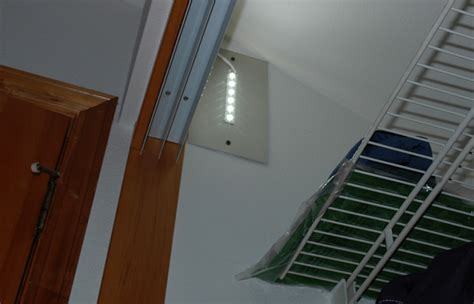 Led Light Closet by Led Fixed Lighting Page 2
