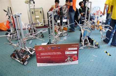 design for manufacturing adalah shahrulnizam com sekitar robocon 2011 malaysia