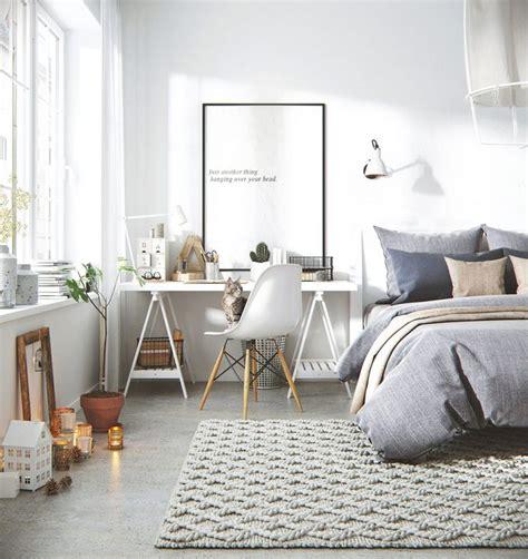 bedroom written in friday writing in your bedroom findingtimetowrite