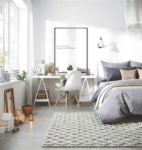 best 25 modern scandinavian interior ideas on pinterest bedroom scandinavian charlottedack com