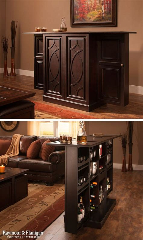 Seaton Bar Cabinet Best 25 Small Bar Cabinet Ideas On Pinterest Small Bar Areas Wine Station And Living Room Bar