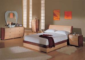 what is the best color to paint a bedroom best color to paint bedroom home design inside