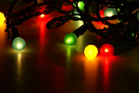 are your holiday lights safe schuerman law