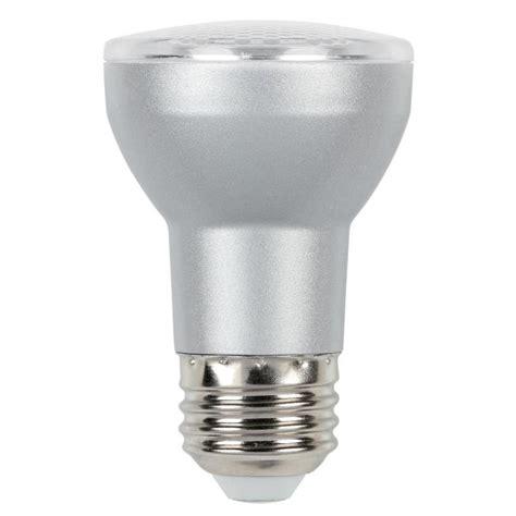 45 watt light bulb westinghouse par16 6 watt 45 watt equivalent medium base