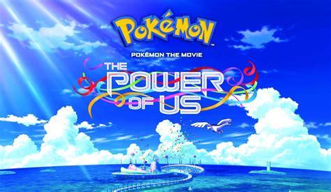 newest pokemon  english title limited  theater release pokejunglenet