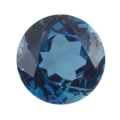 blue guide london blue london blue topaz genuine london blue topaz natural london blue topaz