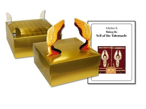 tabernacle craft for 50 best images about children s bible tabernacle temple