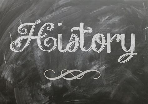 A History library resources history swisher library research