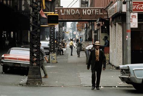 harlem el barrio in the 80s books momentos pasado el barrio de harlem durante la d 233 cada