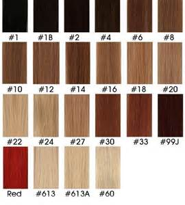 color 4 hair 3pcs mixed lot 12 14 quot 16 quot 18 quot 20 quot 22 quot 24 quot 26