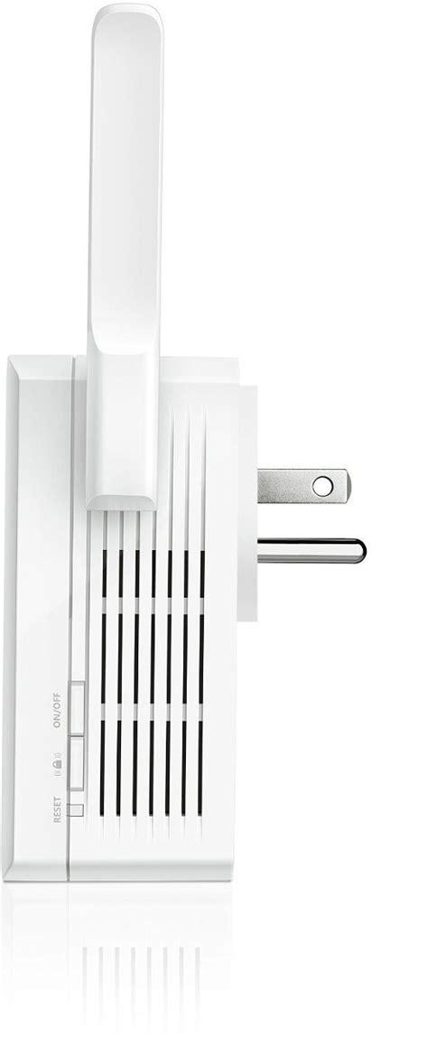 Tp Link Tl Wa860re 300mbps Universal Wi Fi Range Extender repetidor tp link tl wa860re new version n300 universal