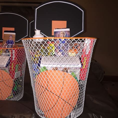 Kentucky Kandy Kitchen 25 best ideas about basketball gifts on