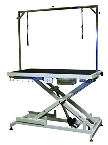 electric grooming table reviews electric grooming table reviews best table for sale
