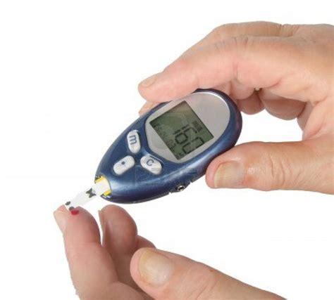 Blood Glucose Meter Blood Glucose Monitoring Method Mate