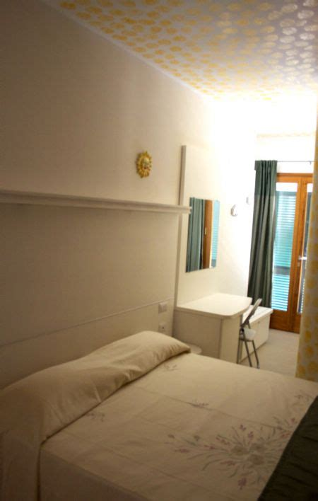 b b porto azzurro bed and breakfast vista mare porto azzurro livorno