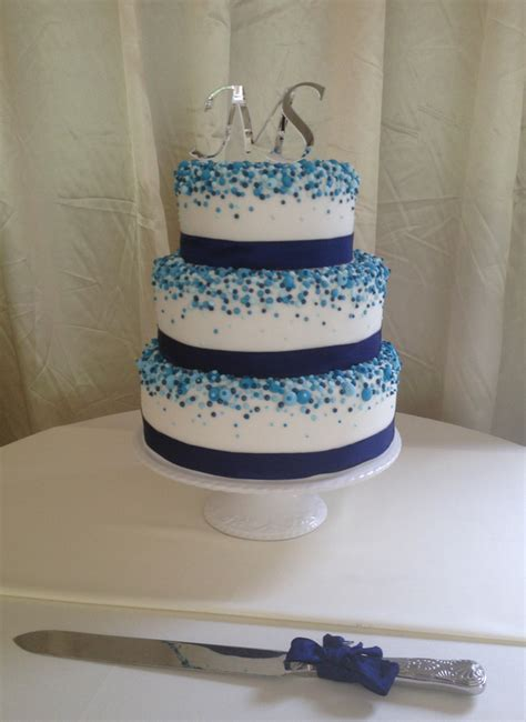 Wedding Cake Cost – Wedding Cake Prices: 20 Ways To Save Big   HuffPost