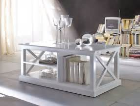 White Rustic Coffee Table 9 Refreshing Designs Of Rustic White Coffee Tables Coffe Table Gallery