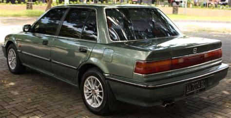 Sarung Cover Mobil Sedan Alumunium Silver harga mobil honda grand civic tahun 1991 terbaru dan