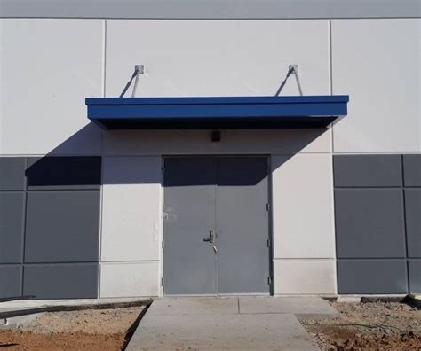 simple awning design 28 best commercial architecture images on pinterest