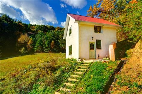 Vacation Rental Cottage In Asheville North Carolina Asheville Nc Cottage Rentals