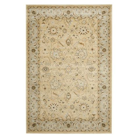 ballard designs catherine rug 17 best images about rugs on wool and indoor rugs
