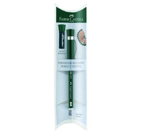 Cat Acrylic Faber Castell pencil faber castell green raima