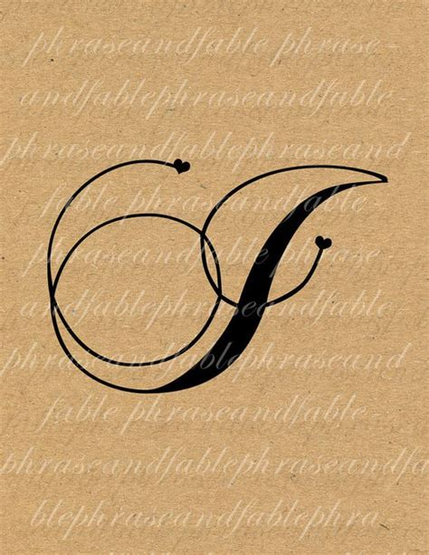 letter j tattoo designs letter j hearts 280 digital alphabet initial name