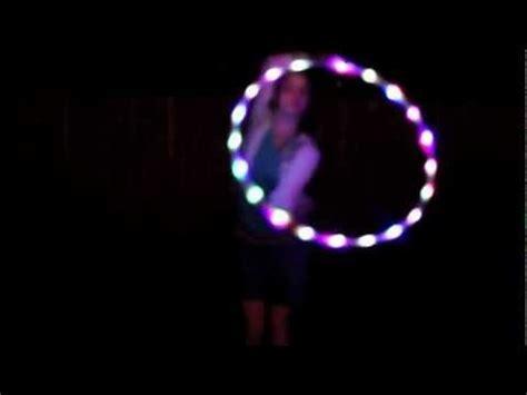 light up hula hoop dance neon light up hula hoop dance gt gt out of this world