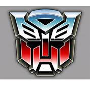 Need A Good Autobot Logo Image For Tattoo  Page 2 TFW2005 The