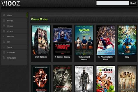 up film online free top 12 websites to watch free movies online without