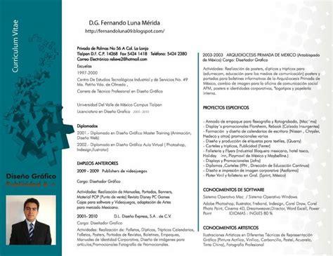Modelo De Curriculum Vitae Moderno Gratis Moderno Curriculum Vitae Formato Modelo De Proyectos Que Debo Intentar Curriculum