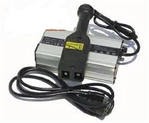 36 volt solar charger powerwise 36 volt charger diagram