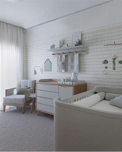 decoração quarto de bebe nichos quarto de beb 234 10 ideias incr 237 veis para decorar blog