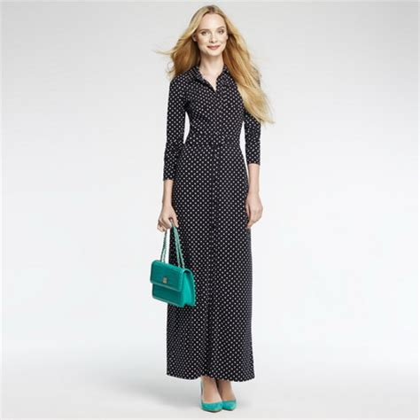 maxi dresses for women over 50 hairstyle gallery summer dresses for women over 50