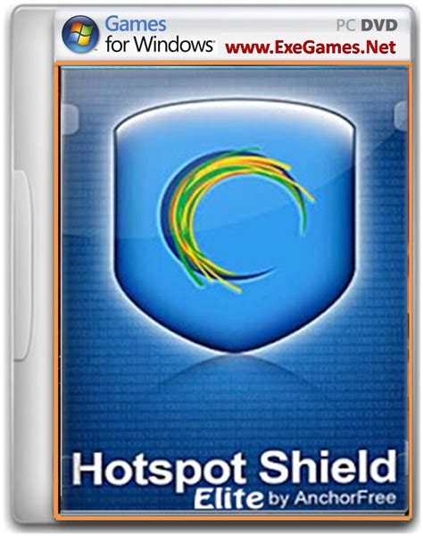 hotspot shield elite full version free download for windows xp hotspot shield elite 2 88 free download full version for pc