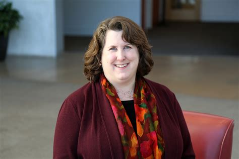 Heller School Mba by Institute For Behavioral Health Awarded Major Grant To