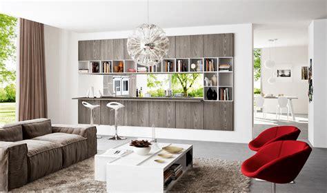 wohnzimmer 30 qm modern serving hatch interior design ideas