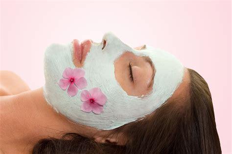 home made mask masks for sensitive skin arab