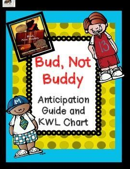 themes of the book bud not buddy 17 best images about quot bud not buddy quot on pinterest