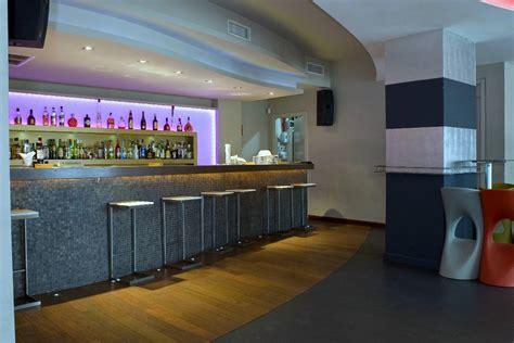 diseno interior interior designers marbella spain interior design architecture firms in spain marbella