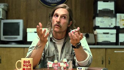 rust cohle tattoo the limits of masculinity in true detective page 2
