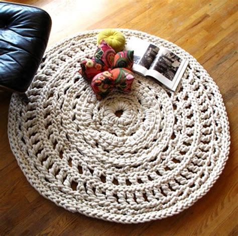 mega doily rug found 187 crochet amazing pictures