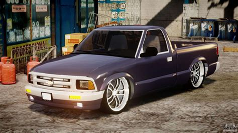 how can i learn about cars 1996 chevrolet s10 interior lighting chevrolet s10 1996 draggin beta para gta 4