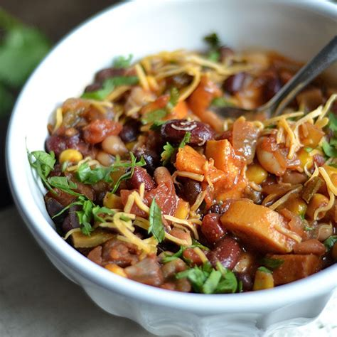 meatless doesn t tasteless 30 watering vegetarian chili recipes that are soy soy books 30 amazing instant pot recipes healthy ideas for