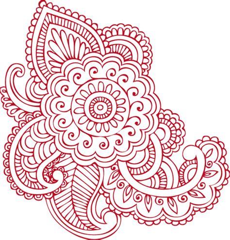henna design png mehndi designs png makedes com