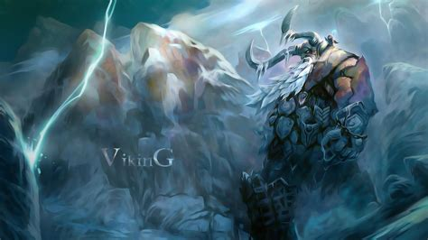 wallpaper 3d viking viking wallpapers wallpaper cave