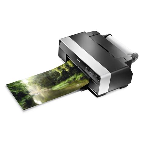 Epson Stylus Photo R3000 Printer A3 harga jual epson stylus photo r3000 printer a3