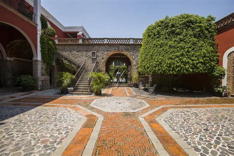 imagenes de jardines en haciendas bodas haciendas san agustin atlixco5 banquetes hada martens