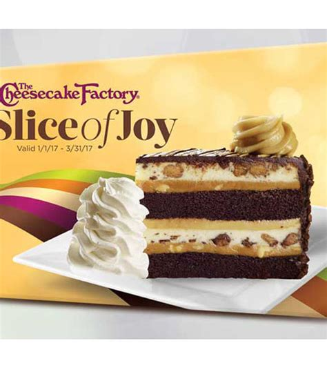 Where Can I Use Cheesecake Factory Gift Cards - win it a benefit cosmetics gift bag extratv com